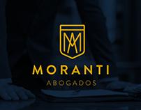 Moranti Abogados