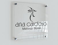 Ana Cardoso Logo