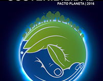 Ebook empresarial - Pacto Planeta