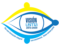 VISIÓN USMA 2015-2020