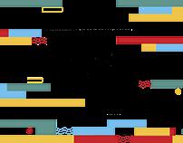Proyecto Integral // Comunicación visual