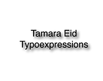 Typo-Expressions