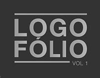 LOGOFÓLIO - volume 1
