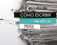 Diagramación_Nota_Prensa