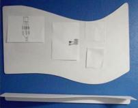 Officio Design