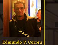 Demo 2018 Director - Postproductor Edmundo V. Correu