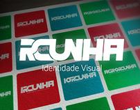 Grupo Empresarial Ribamar Cunha