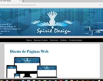Diseño web con lenguajes HTML5 y CSS3