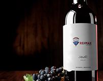 Remax-Wine-viz