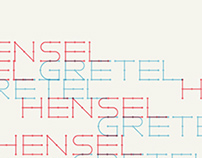 Hansel and Gretel (YOLO Version)