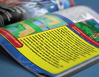 Revista Nintendo Blast