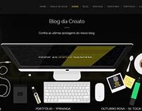 Site Creato