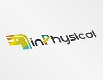 InPhisical Logo Design