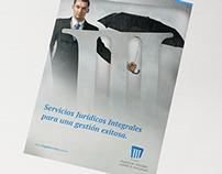 ACG. Legal Services