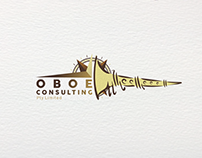 Oboe Consulting - 10/2016
