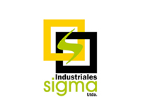 Industriales Sigma