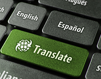 SPA to ENG technical translation about QMS