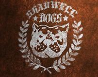 Logos & Logotipos