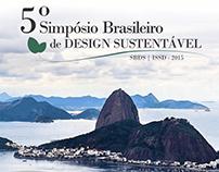 Cartazes para cursos e eventos - CCE, PUC-Rio