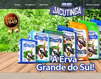 Erva-Mate Jacutinga (www.ervamatejacutinga.com.br)