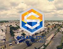 Solargetic/Spot Publicitario