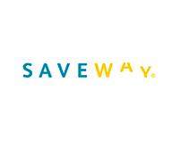 Saveway - Homepage