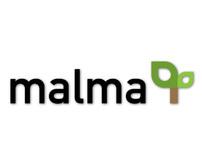 Malma - Identity