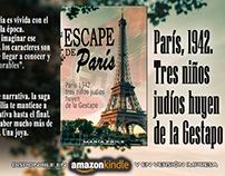 Escape de París