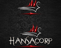 HansaCorp (game team)