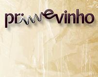 Prime Vinho