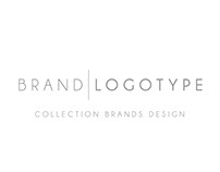 Collection brands design