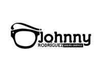 JohnnyR Graphic Designer
