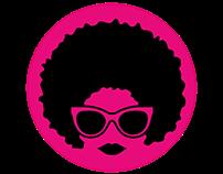 Logo: Peluas