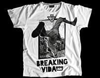 Diseños de franelas - 2016 | Tshirts designs - 2016