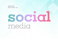Mídias Sociais | Dentista Carla Zanfrilli | 01