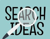 Search ideas