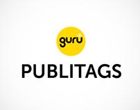 Publitags