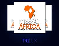 Campanha Africa