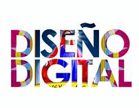 Diseño Digital