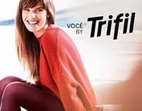 E-commerce Trifil