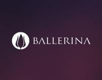 BALLERINA / IDENTITY