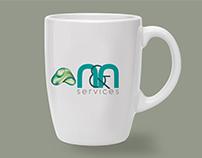 N&N Services