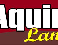 Aquinos Lanches
