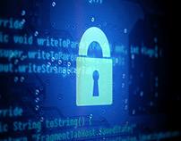 A Segurança da Informação Começa em Você
