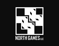North Games LLC