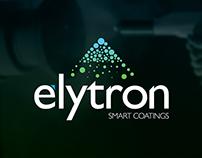 Élytron Smart Coatings