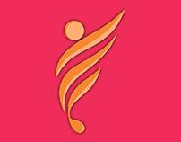 Logotipo para Igreja