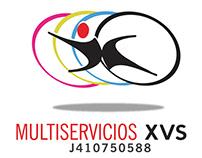 Logo Multiservicios