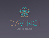 DaVinci Life Sciences