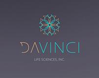 DaVinci Life Sciences